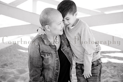 (C)CourtneyLindbergPhotography_110815_Keil_0014