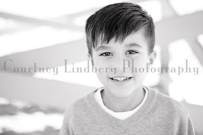 (C)CourtneyLindbergPhotography_110815_Keil_0007