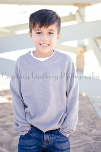 (C)CourtneyLindbergPhotography_110815_Keil_0003