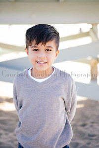 (C)CourtneyLindbergPhotography_110815_Keil_0001