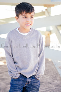 (C)CourtneyLindbergPhotography_110815_Keil_0004