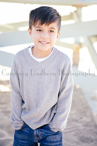 (C)CourtneyLindbergPhotography_110815_Keil_0002