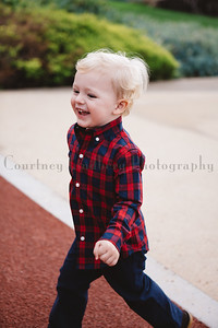 (C)CourtneyLindbergPhotography_111216_0026