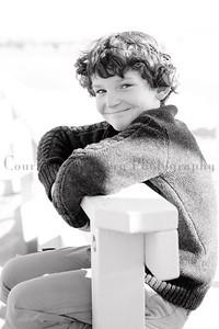 (C)CourtneyLindbergPhotography_110815_L_0002