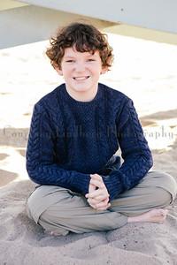 (C)CourtneyLindbergPhotography_110815_L_0010