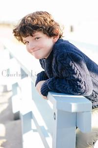 (C)CourtneyLindbergPhotography_110815_L_0004
