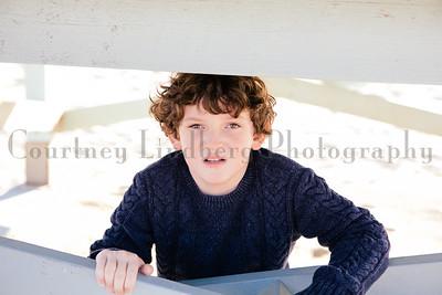 (C)CourtneyLindbergPhotography_110815_L_0005