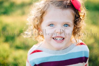 (C)CourtneyLindbergPhotography_112316_0004
