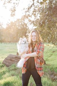 (C)CourtneyLindbergPhotography_112316_0012