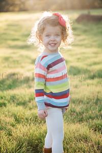 (C)CourtneyLindbergPhotography_112316_0002