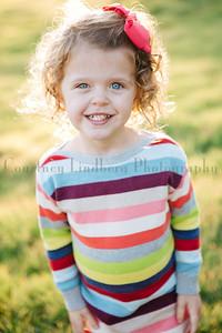 (C)CourtneyLindbergPhotography_112316_0006