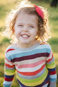 (C)CourtneyLindbergPhotography_112316_0003
