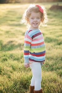 (C)CourtneyLindbergPhotography_112316_0001