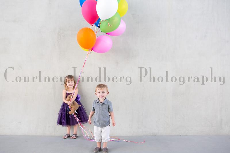CourtneyLindbergPhotography_102614_5_0084