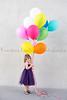 CourtneyLindbergPhotography_102614_5_0057