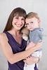CourtneyLindbergPhotography_102614_5_0040