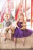 CourtneyLindbergPhotography_102614_5_0118