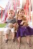 CourtneyLindbergPhotography_102614_5_0116