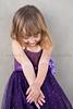 CourtneyLindbergPhotography_102614_5_0037