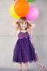 CourtneyLindbergPhotography_102614_5_0066