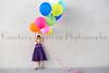 CourtneyLindbergPhotography_102614_5_0068