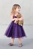 CourtneyLindbergPhotography_102614_5_0021
