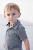 CourtneyLindbergPhotography_102614_5_0022