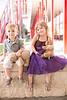 CourtneyLindbergPhotography_102614_5_0117