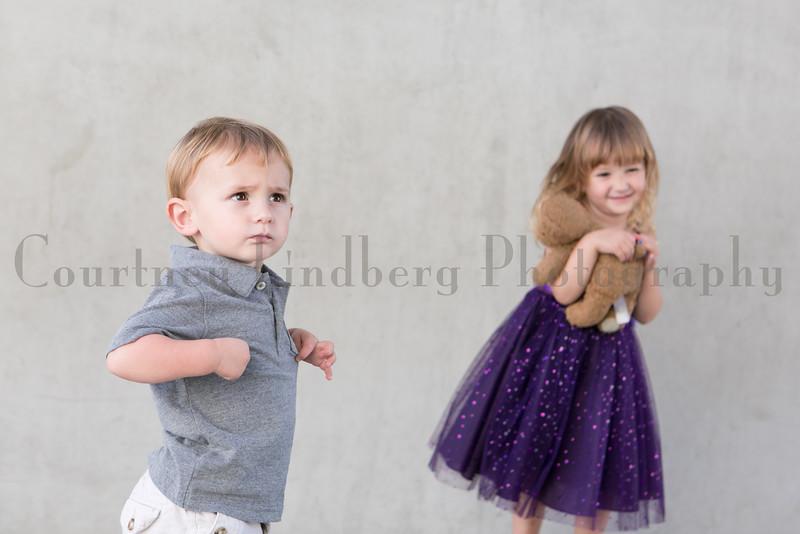 CourtneyLindbergPhotography_102614_5_0014