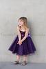 CourtneyLindbergPhotography_102614_5_0024
