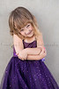 CourtneyLindbergPhotography_102614_5_0038