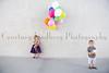 CourtneyLindbergPhotography_102614_5_0076