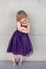 CourtneyLindbergPhotography_102614_5_0039