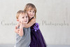 CourtneyLindbergPhotography_102614_5_0015