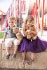 CourtneyLindbergPhotography_102614_5_0111