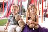 CourtneyLindbergPhotography_102614_5_0109