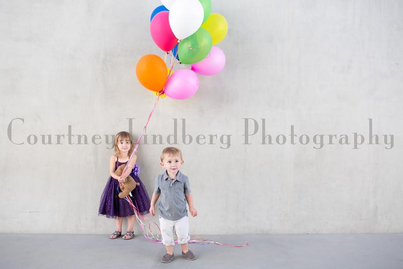 CourtneyLindbergPhotography_102614_5_0083