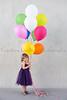 CourtneyLindbergPhotography_102614_5_0059