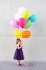 CourtneyLindbergPhotography_102614_5_0058