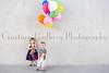 CourtneyLindbergPhotography_102614_5_0079