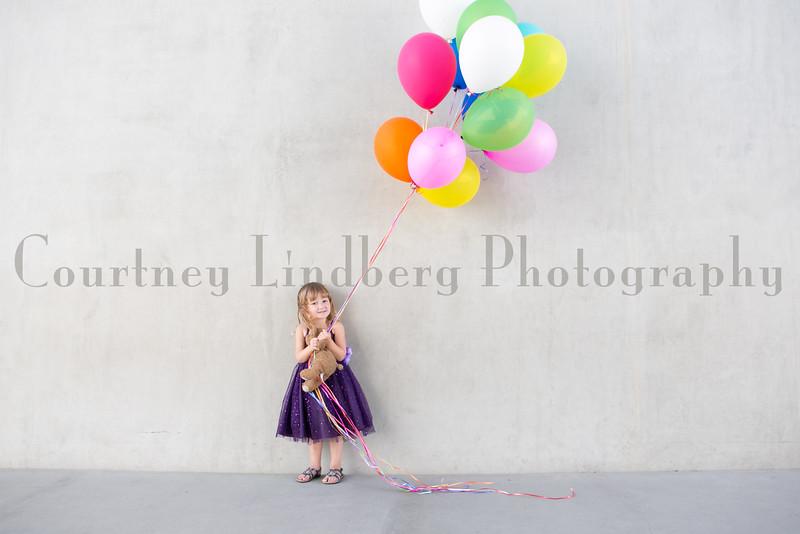 CourtneyLindbergPhotography_102614_5_0074