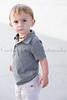 CourtneyLindbergPhotography_102614_5_0023