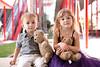 CourtneyLindbergPhotography_102614_5_0108