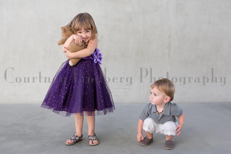 CourtneyLindbergPhotography_102614_5_0010