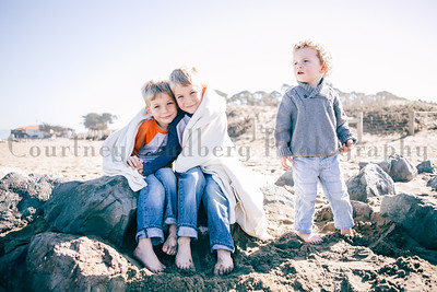 (C)CourtneyLindbergPhotography_103015_0011