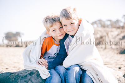 (C)CourtneyLindbergPhotography_103015_0010