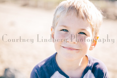 (C)CourtneyLindbergPhotography_103015_0024
