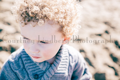 (C)CourtneyLindbergPhotography_103015_0013