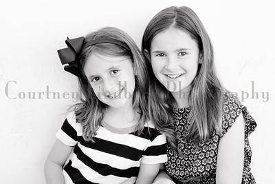 (C)CourtneyLindbergPhotography_101715_P_0038