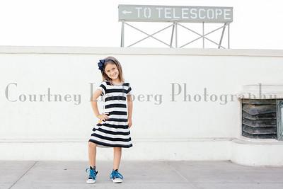 (C)CourtneyLindbergPhotography_101715_P_0031